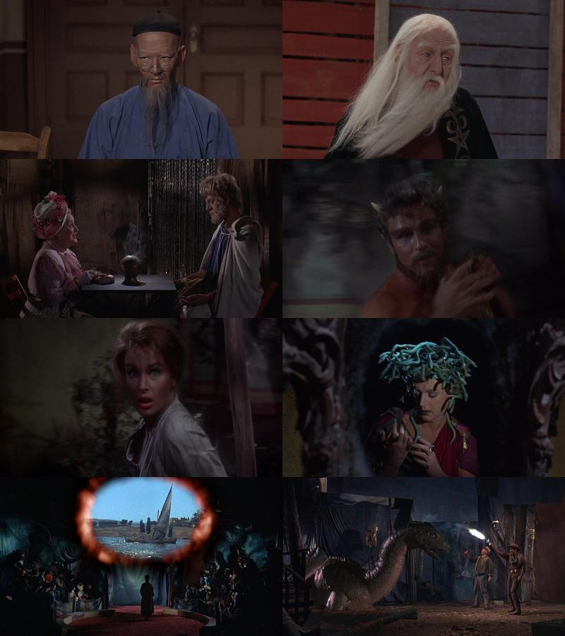 http://watershade.net/public/7-faces-of-dr-lao.jpg