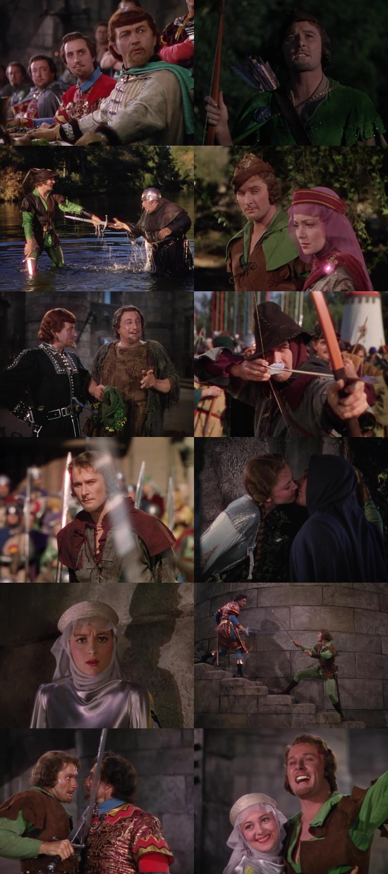 http://watershade.net/public/adventures-of-robin-hood.jpg