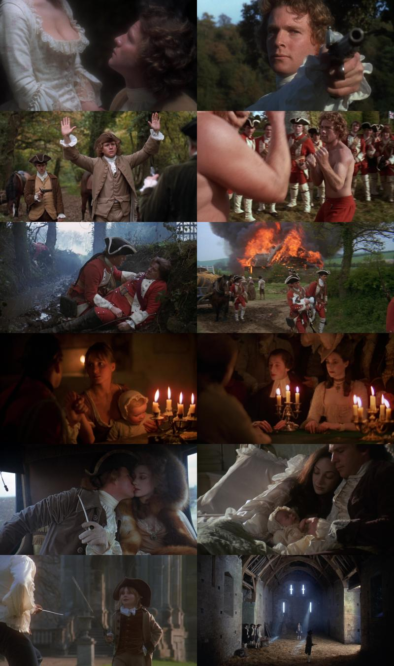 http://watershade.net/public/barry-lyndon.jpg