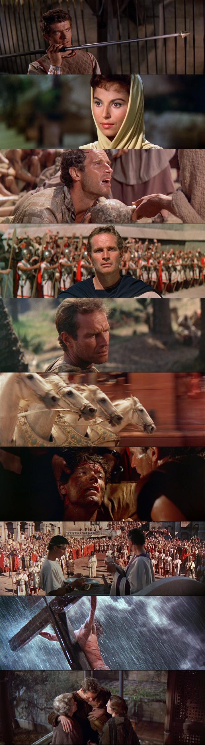 http://watershade.net/public/ben-hur-1959.jpg