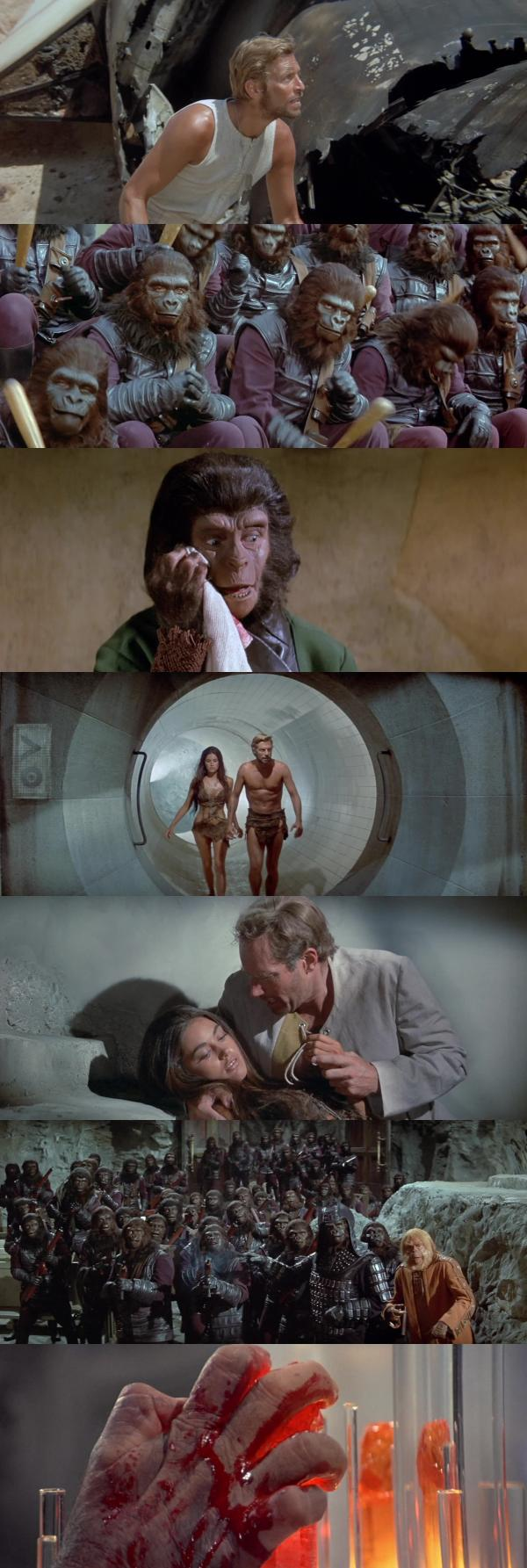 http://watershade.net/public/beneath-the-planet-of-the-apes.jpg