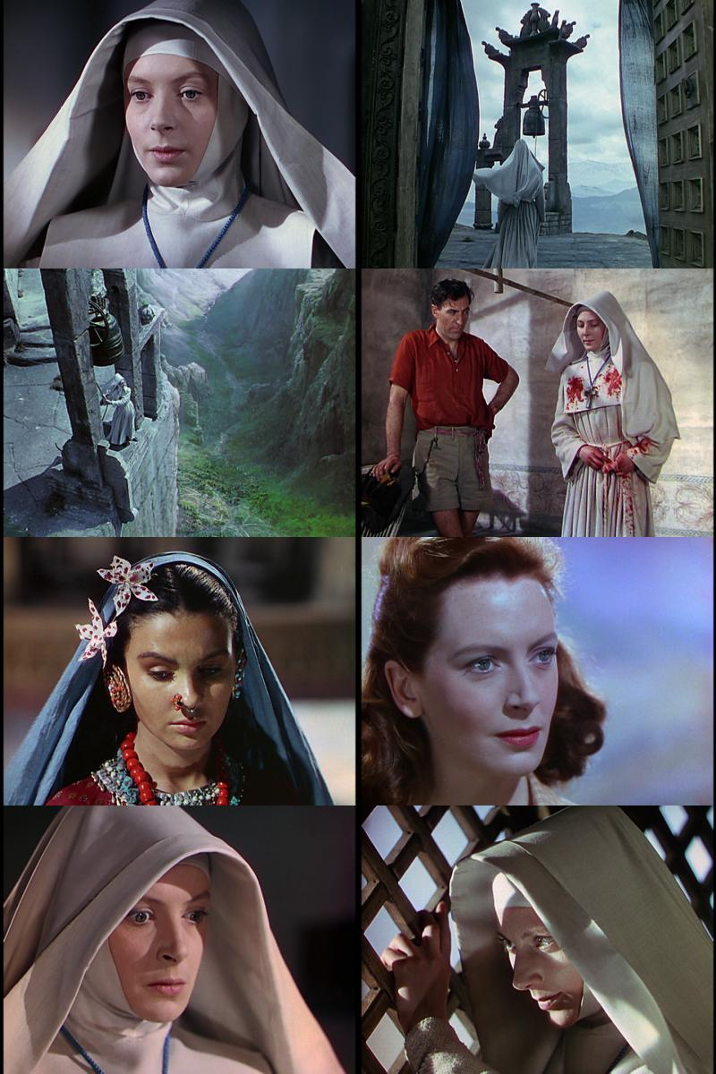 http://watershade.net/public/black-narcissus.jpg