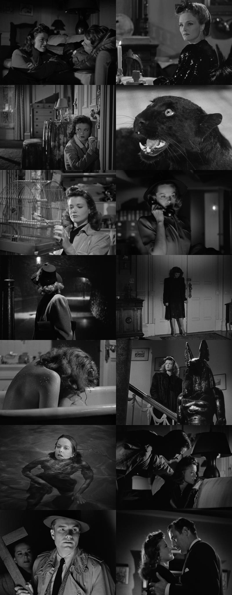 http://watershade.net/public/cat-people-1942.jpg