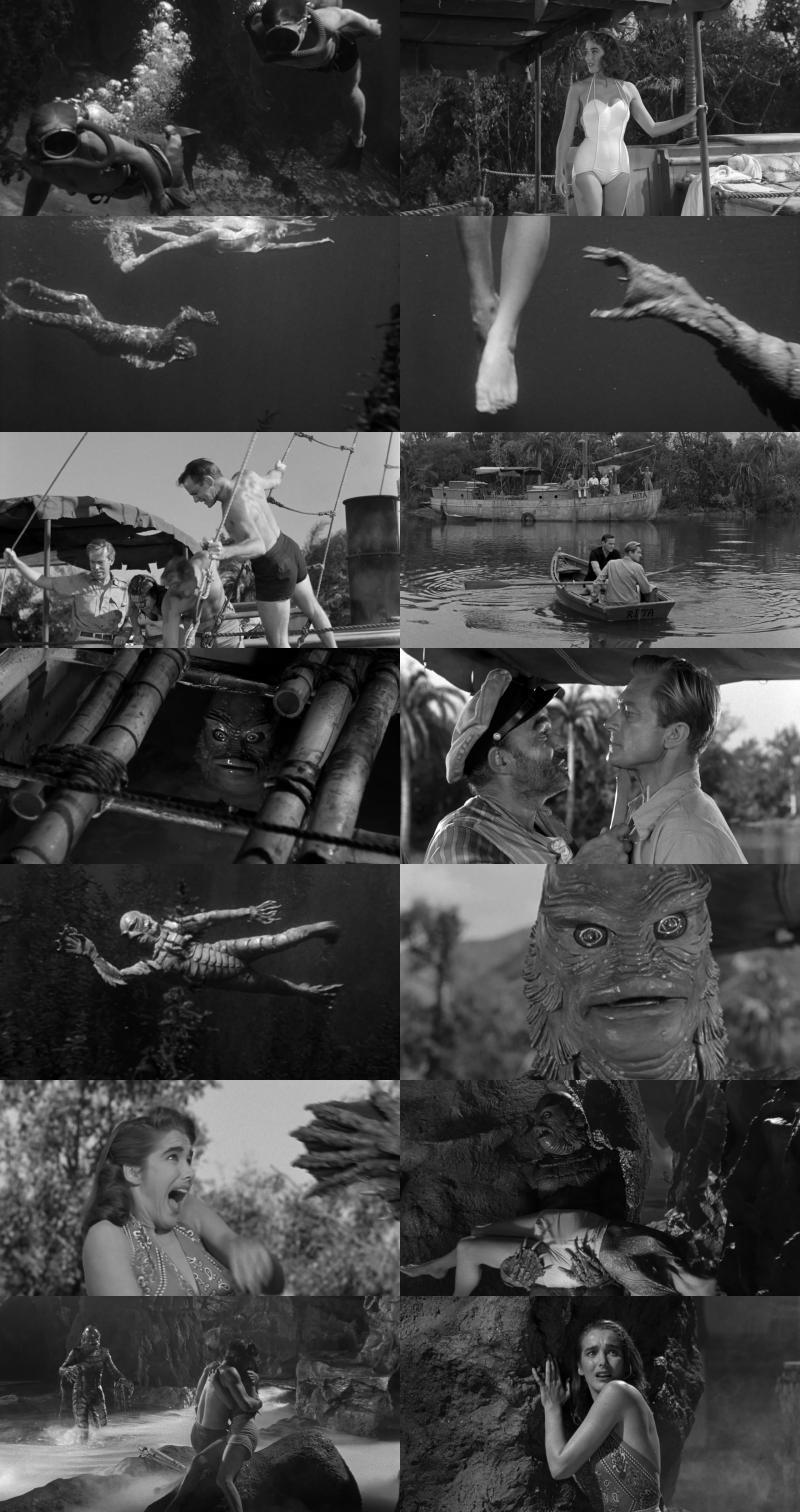 http://watershade.net/public/creature-from-the-black-lagoon.jpg
