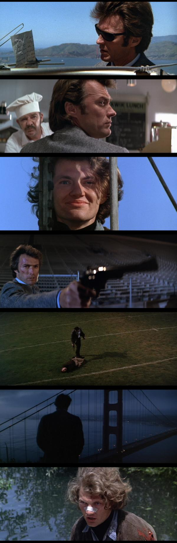 http://watershade.net/public/dirty-harry.jpg