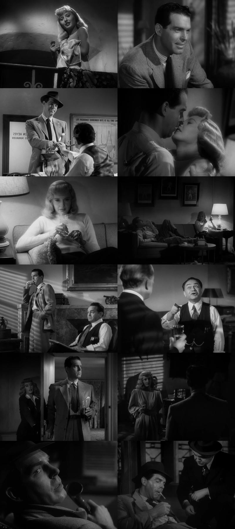 http://watershade.net/public/double-indemnity.jpg