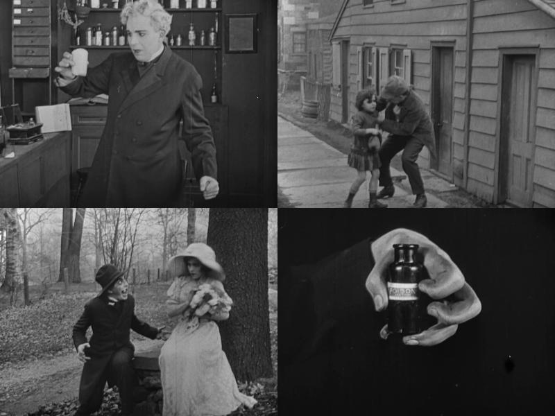 http://watershade.net/public/dr-jekyll-and-mr-hyde-1912.jpg