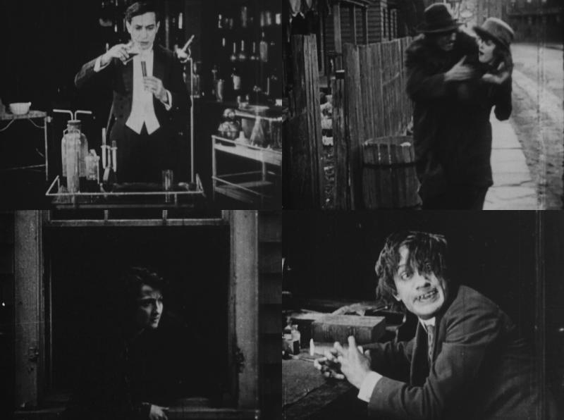 http://watershade.net/public/dr-jekyll-and-mr-hyde-1920-hayden.jpg