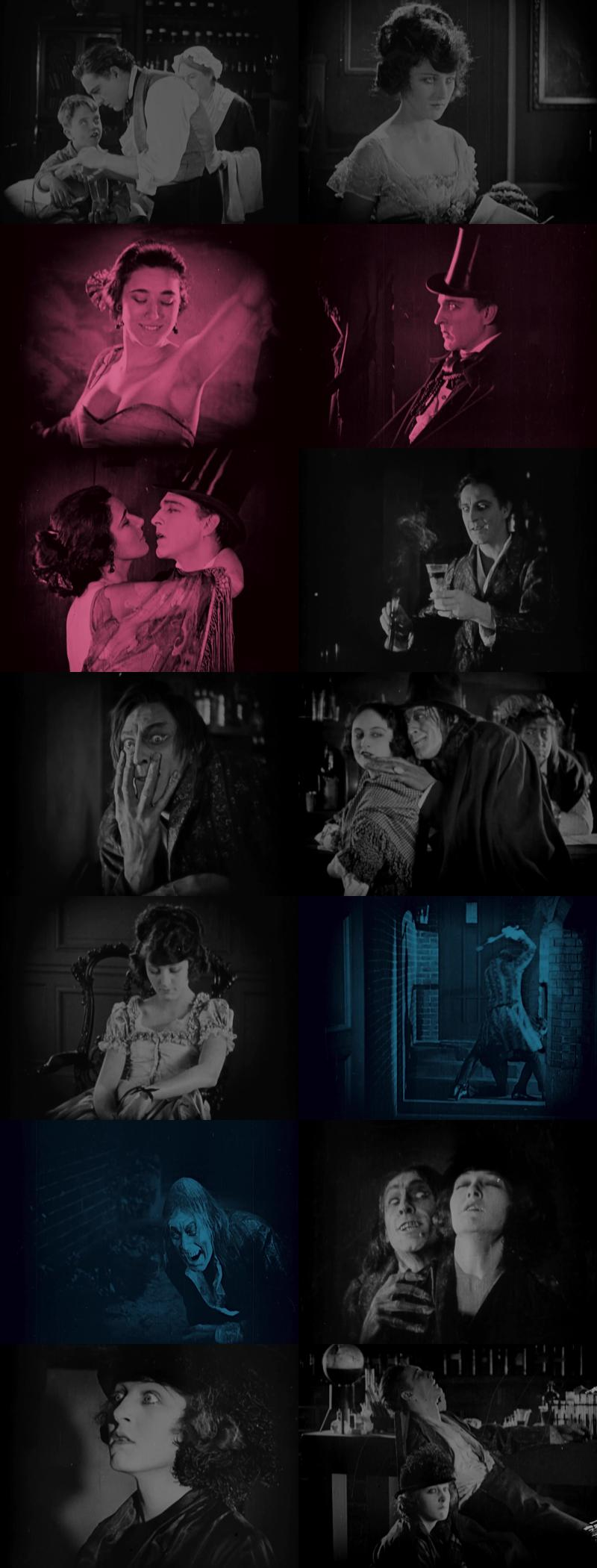 http://watershade.net/public/dr-jekyll-and-mr-hyde-1920.jpg