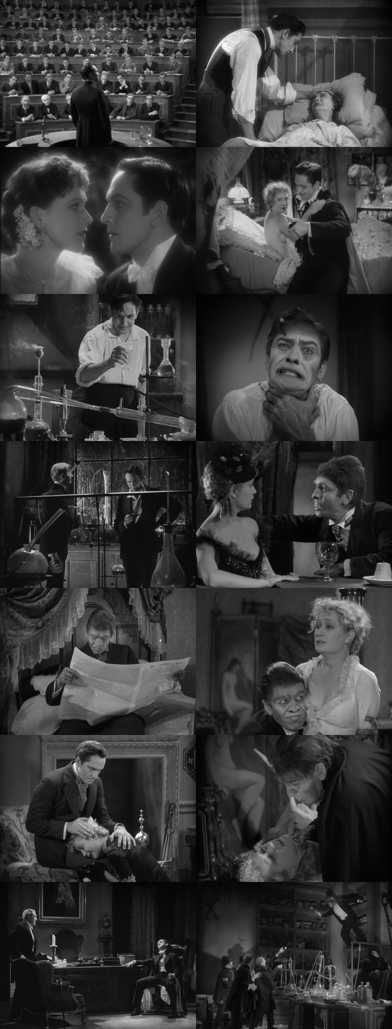 http://watershade.net/public/dr-jekyll-and-mr-hyde-1931.jpg