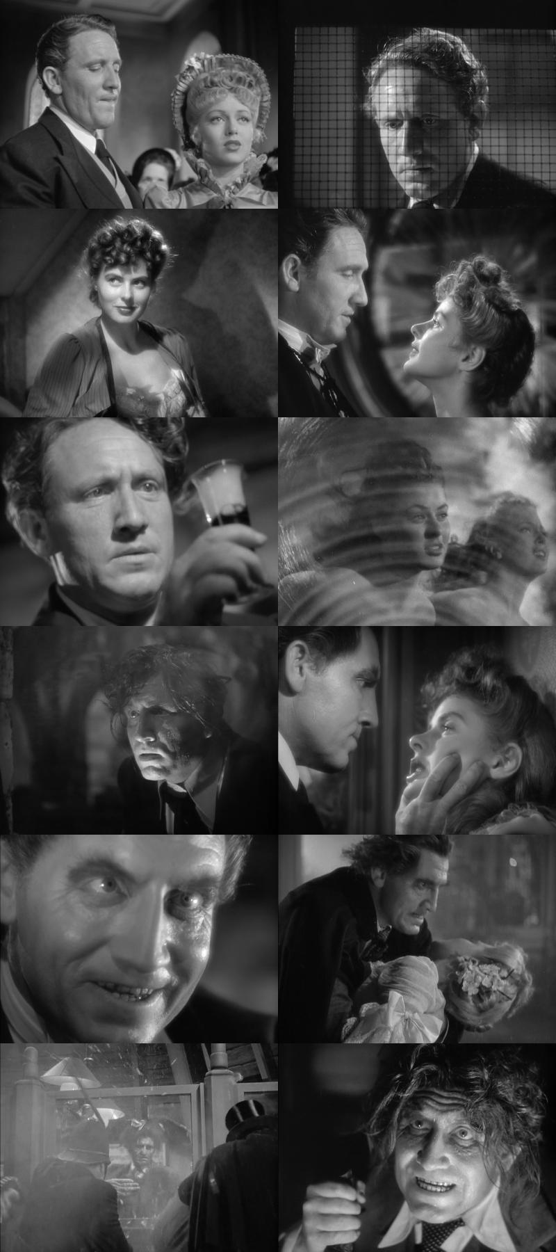 http://watershade.net/public/dr-jekyll-and-mr-hyde-1941.jpg