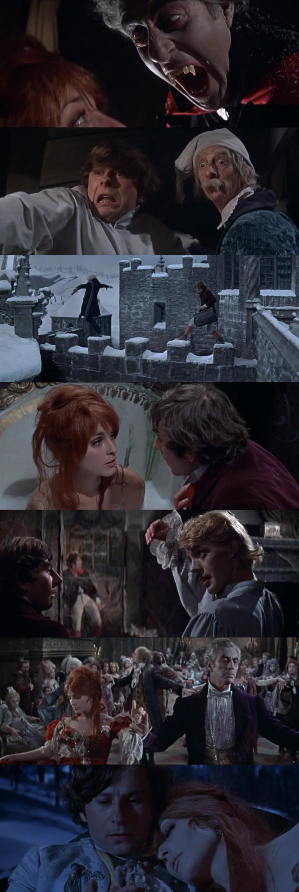 http://watershade.net/public/fearless-vampire-killers.jpg