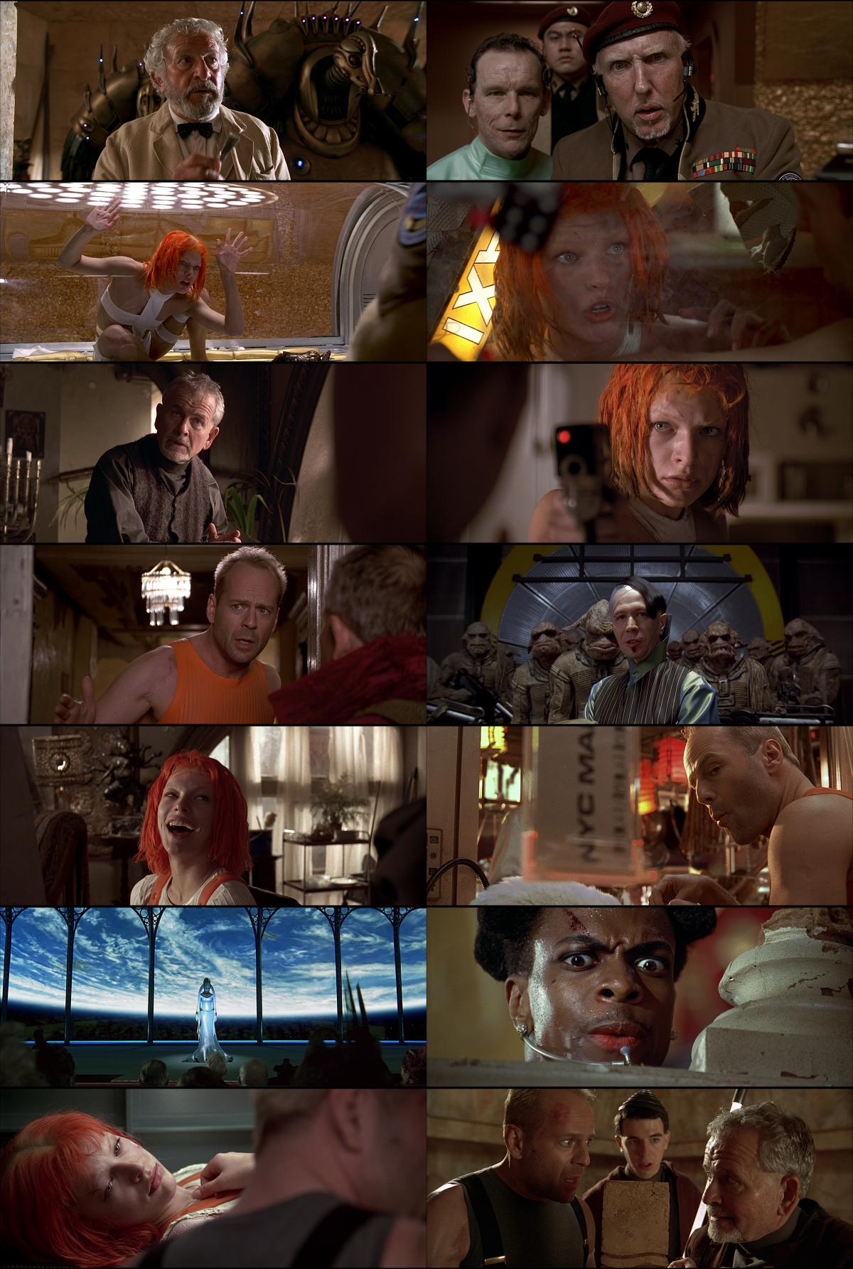http://watershade.net/public/fifth-element.jpg