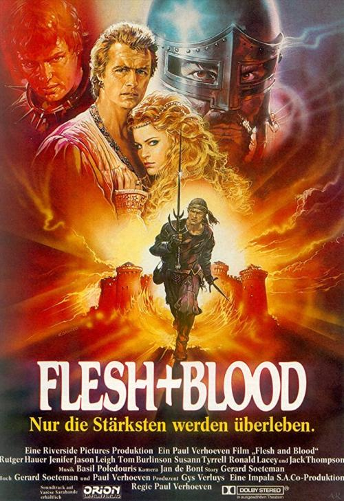 http://watershade.net/public/flesh-and-blood-poster.jpg