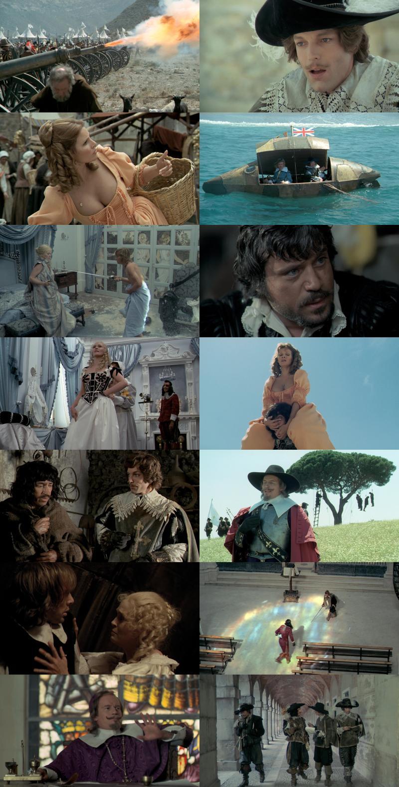 http://watershade.net/public/four-musketeers-1974.jpg