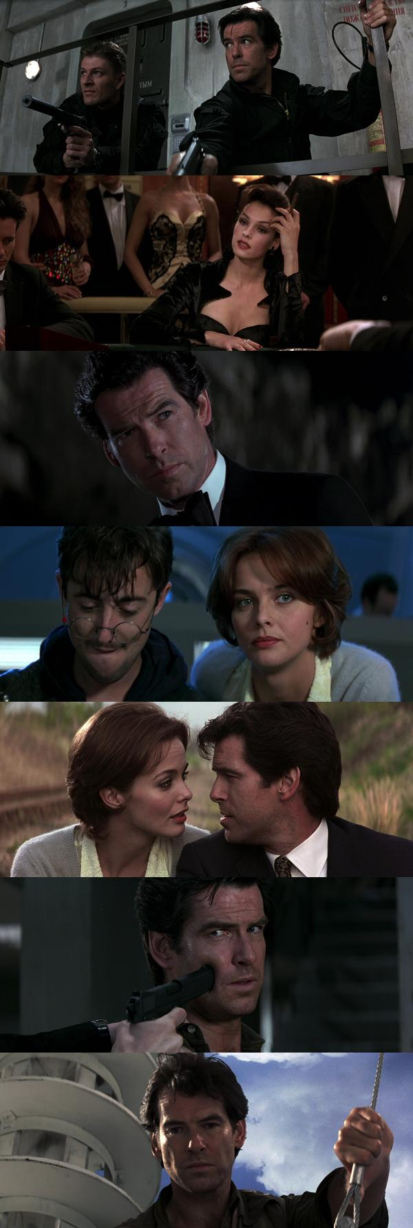 http://watershade.net/public/goldeneye.jpg