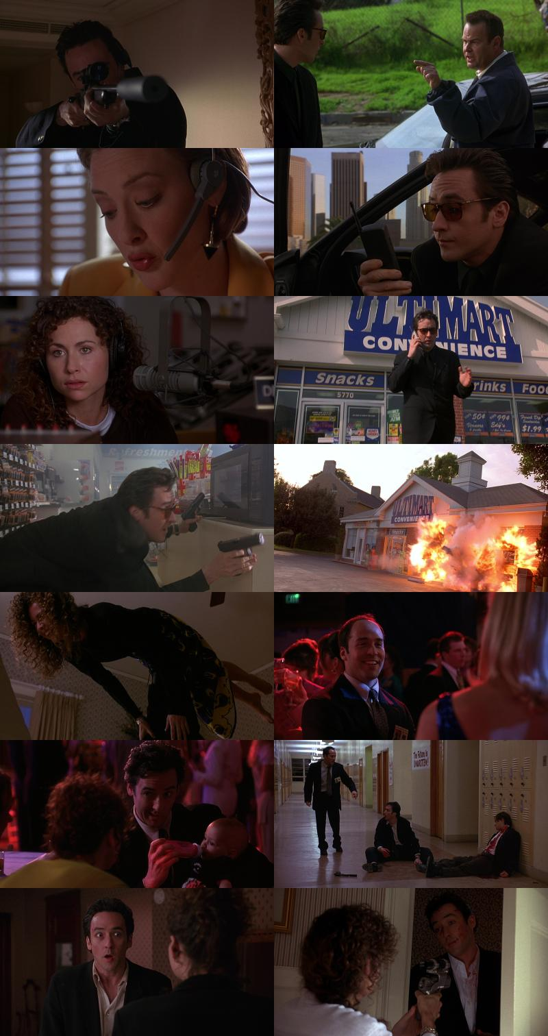 http://watershade.net/public/grosse-pointe-blank.jpg