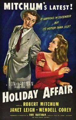 http://watershade.net/public/holiday-affair-poster.jpg