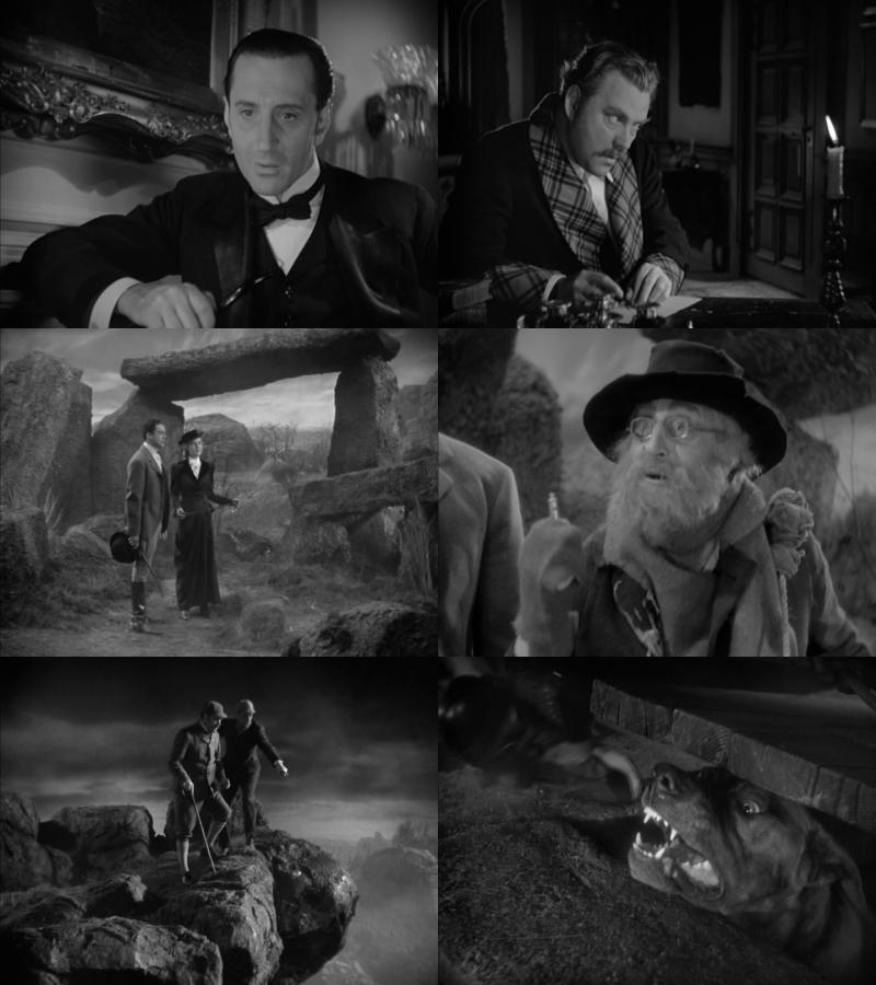 http://watershade.net/public/hound-of-the-baskervilles-1939.jpg