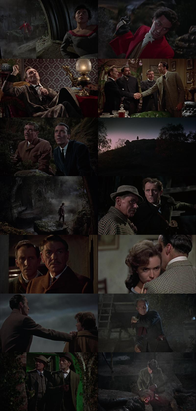 http://watershade.net/public/hound-of-the-baskervilles-1959.jpg