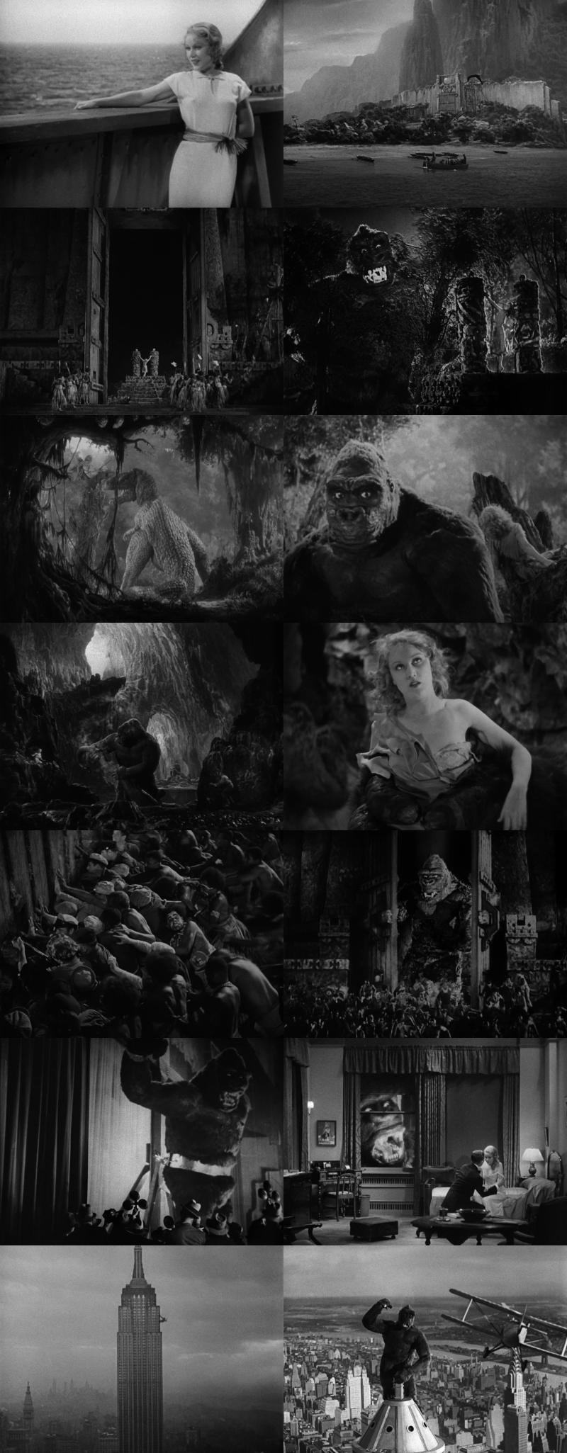 http://watershade.net/public/king-kong-1933.jpg