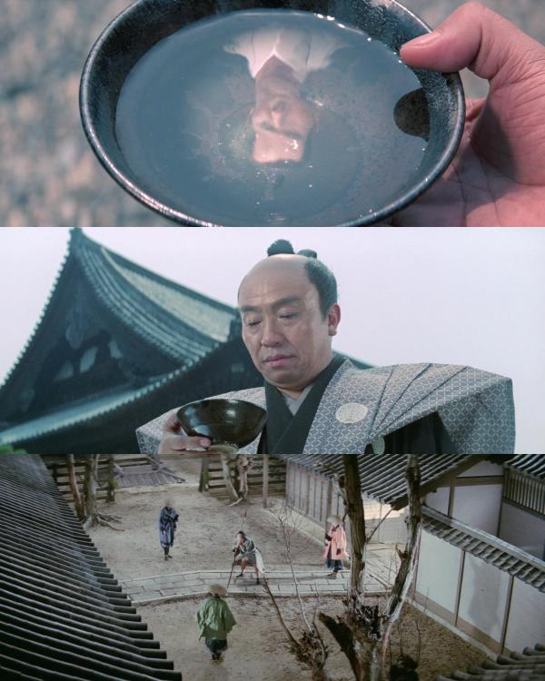 http://watershade.net/public/kwaidan4.jpg
