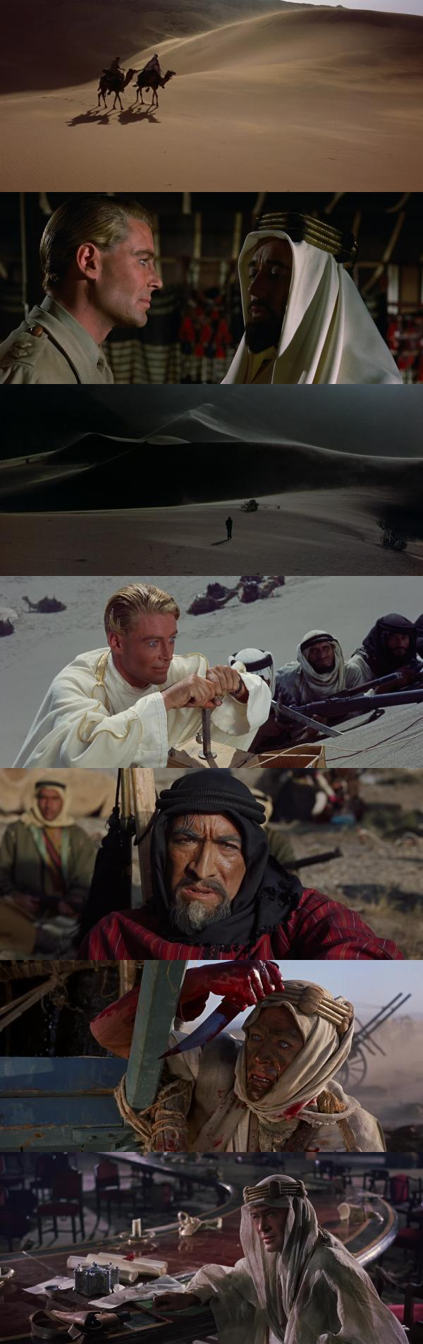 http://watershade.net/public/lawrence-of-arabia.jpg