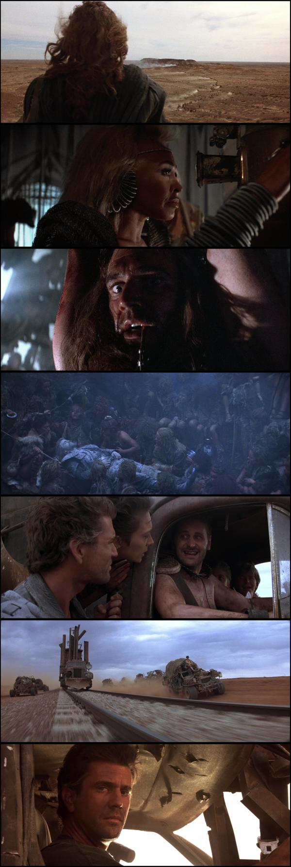 http://watershade.net/public/mad-max-beyond-thunderdome.jpg