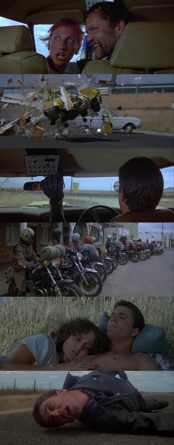 http://watershade.net/public/mad-max.jpg