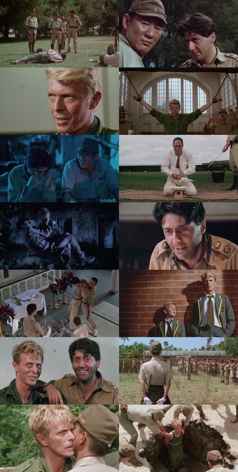 http://watershade.net/public/merry-christmas-mr-lawrence.jpg