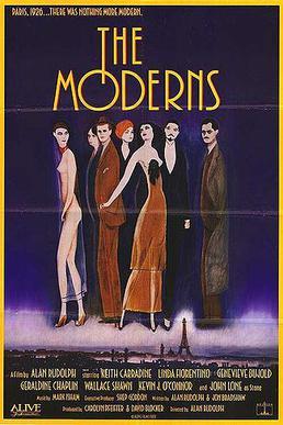 http://watershade.net/public/moderns-poster.jpg