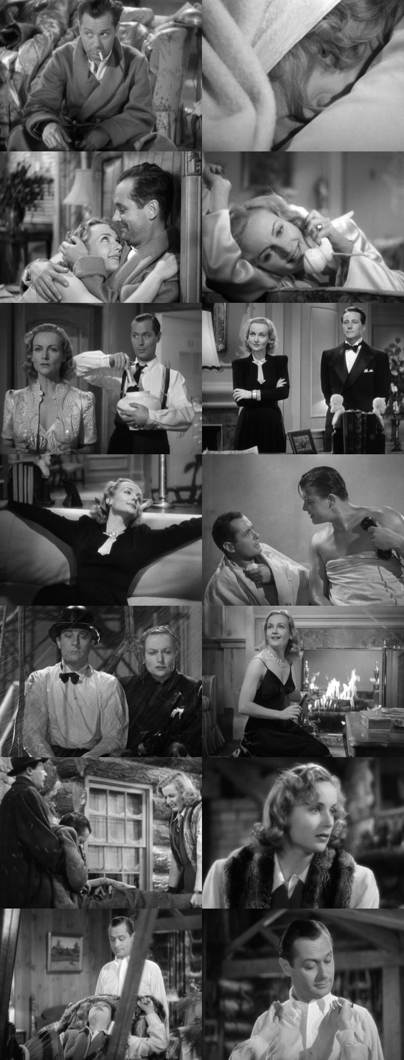 http://watershade.net/public/mr-and-mrs-smith-1941.jpg