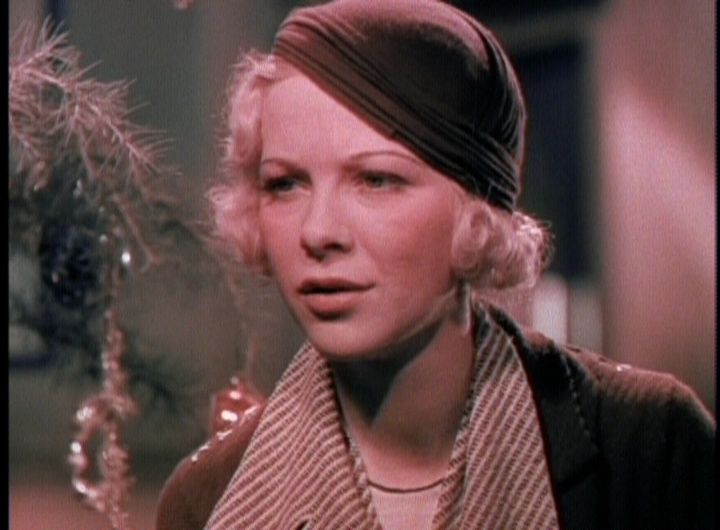 http://watershade.net/public/mystery-of-the-wax-museum-glenda-farrell.jpg