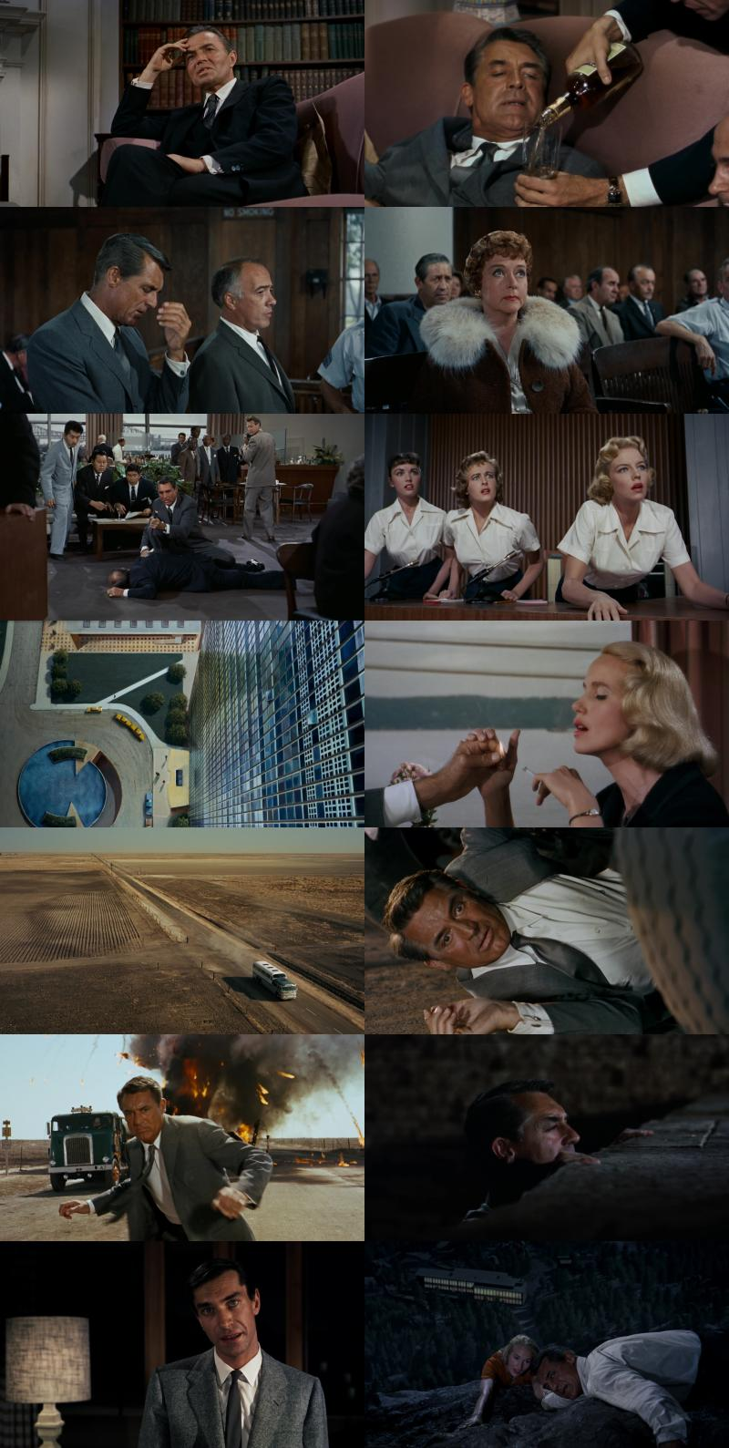 http://watershade.net/public/north-by-northwest.jpg