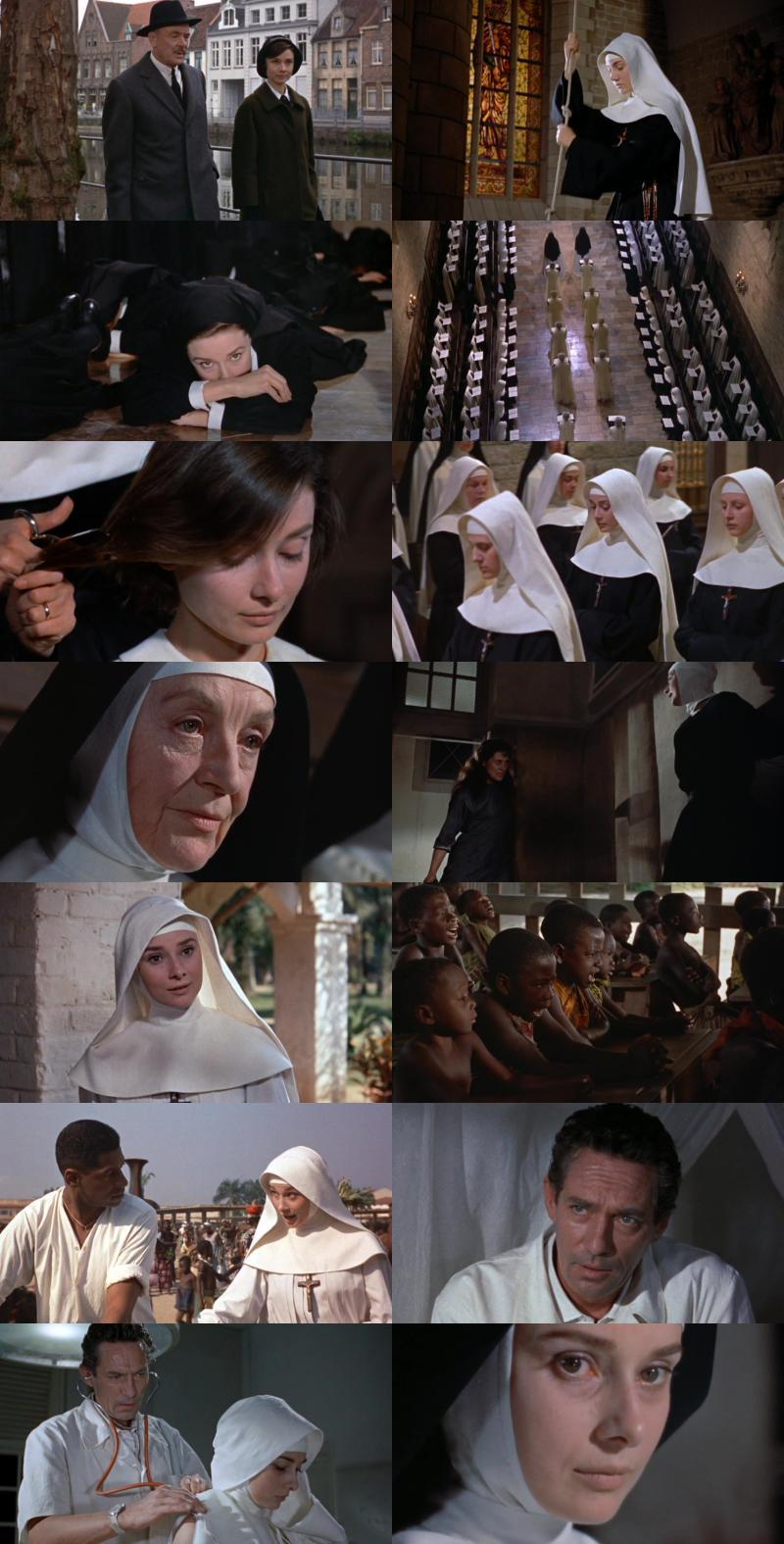 http://watershade.net/public/nuns-story.jpg