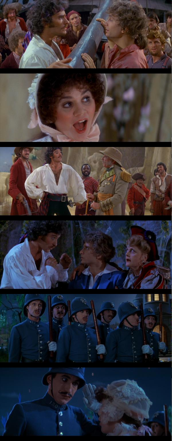 http://watershade.net/public/pirates-of-penzance-1983.jpg