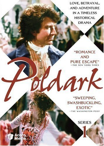 http://watershade.net/public/poldark.jpg