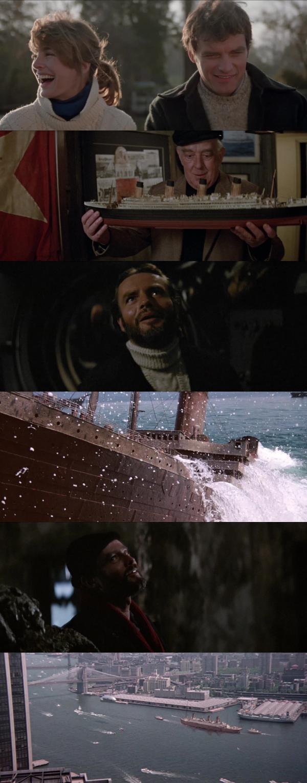 http://watershade.net/public/raise-the-titanic.jpg