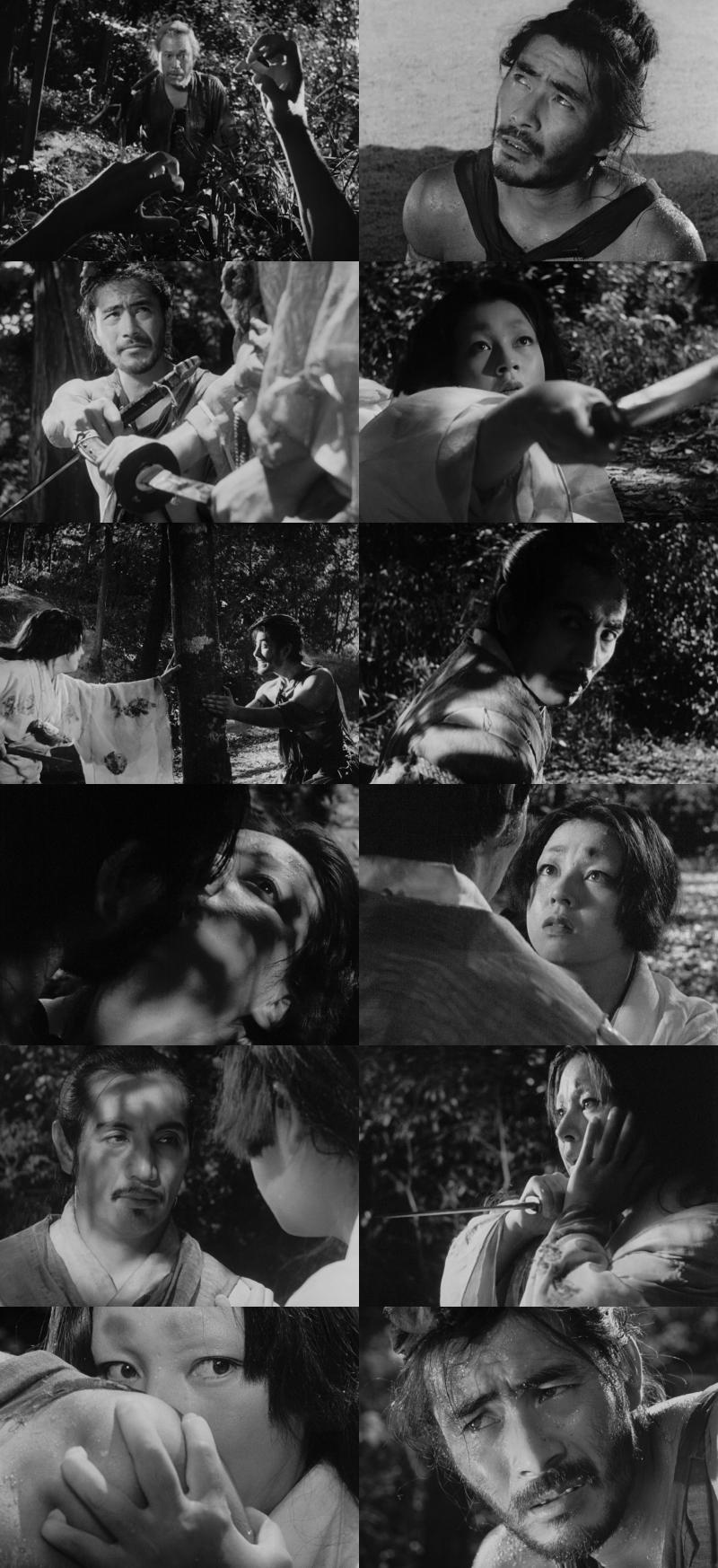 http://watershade.net/public/rashomon.jpg