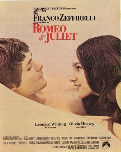 http://watershade.net/public/romeo-and-juliet-1968-poster.jpg