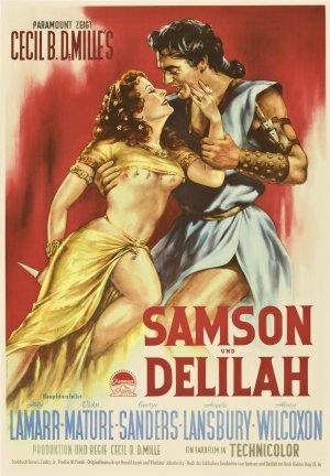 http://watershade.net/public/samson-and-delilah-poster.jpg