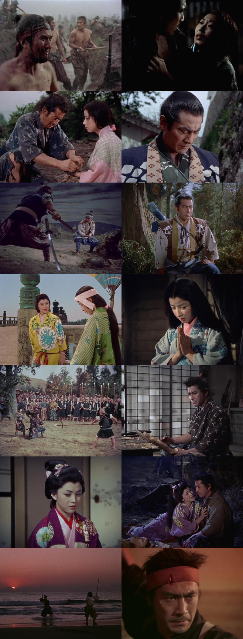http://watershade.net/public/samurai-trilogy.jpg