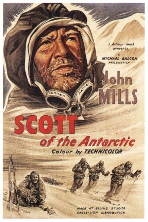 http://watershade.net/public/scott-of-the-antarctic.jpg
