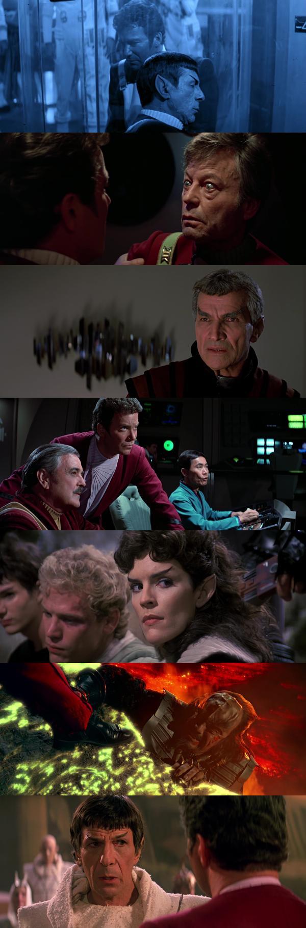 http://watershade.net/public/star-trek-iii-search-for-spock.jpg