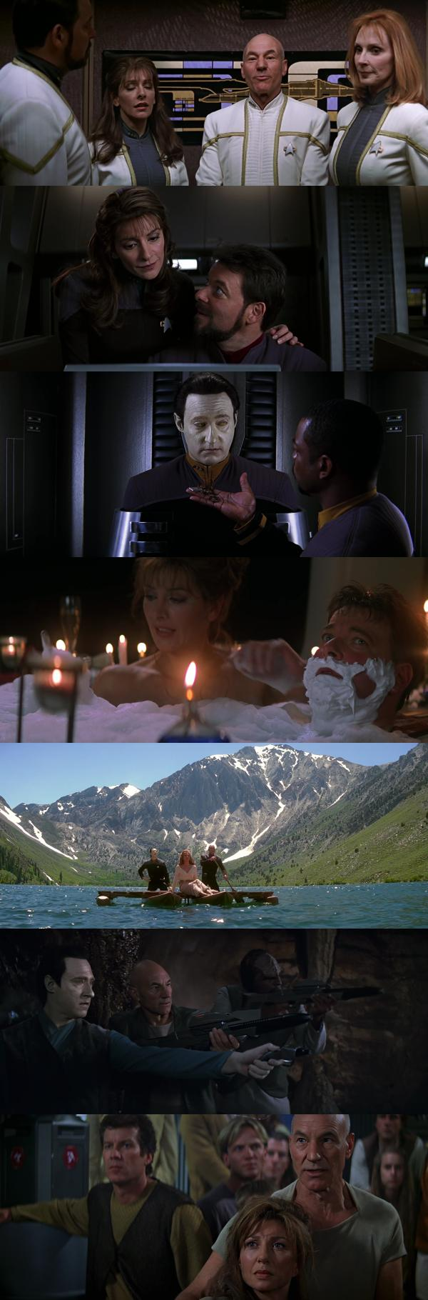 http://watershade.net/public/star-trek-insurrection.jpg