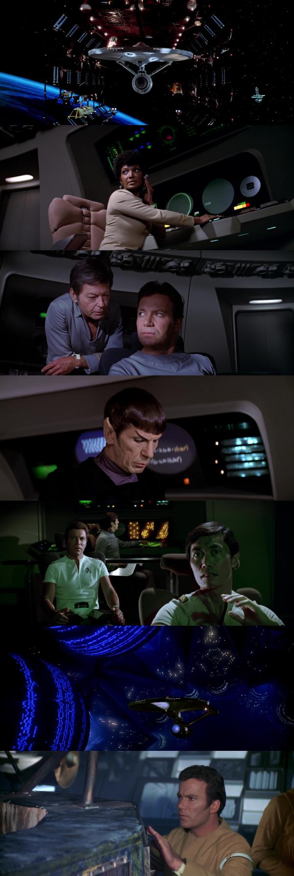 http://watershade.net/public/star-trek-the-motion-picture-2.jpg