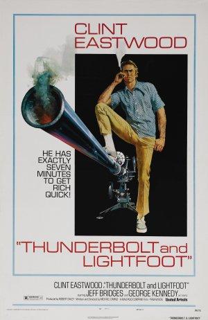 http://watershade.net/public/thunderbolt-poster.jpg