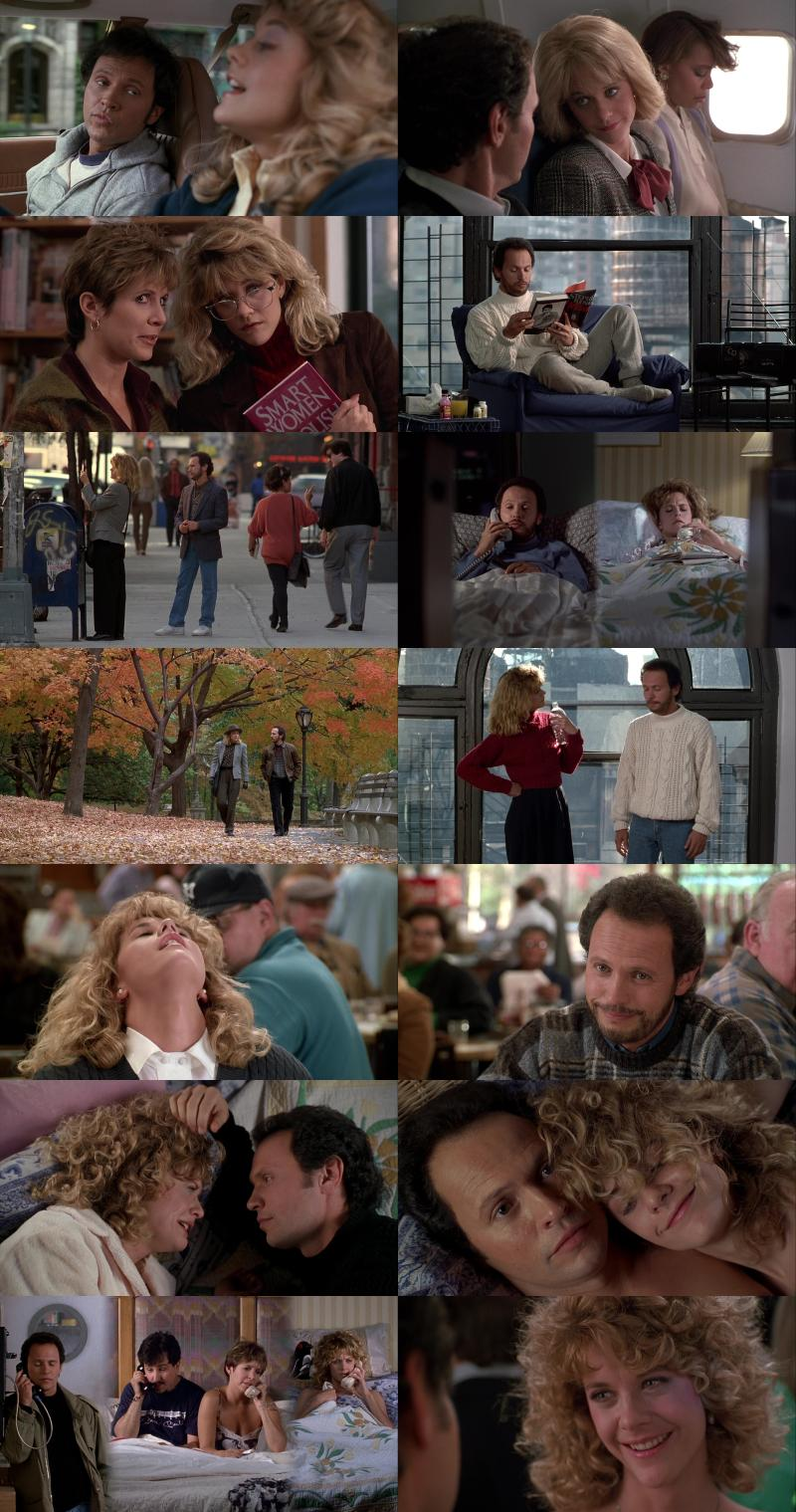 http://watershade.net/public/when-harry-met-sally.jpg