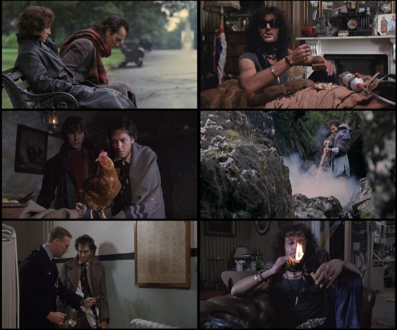 http://watershade.net/public/withnail-and-i.jpg